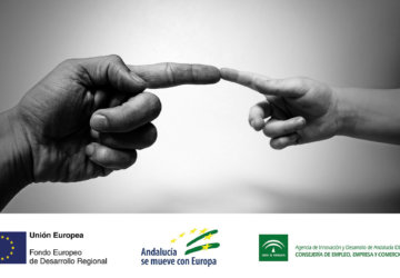 Urbantech Titania recibe un incentivo de la Agencia de Innovación y Desarrollo de Andalucía -IDEA-